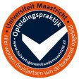 opleiding logo